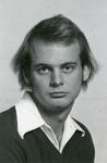 1977-78 Scott Johnson