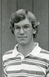 1977-78 Steve Shubert