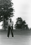 1996-97 team member putting