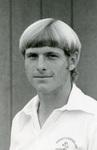 1977 Gary Nelson