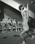 1963 lifting