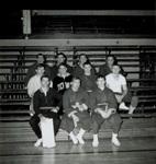 1966 team photo