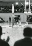1967 meet