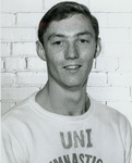 1968 Keith Hicklin