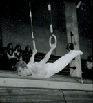 1969 meet with Stout State 3