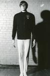 1970 Bob Hauer