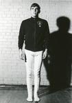 1970 Dennis Holland