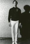 1970 Don Niewoehner