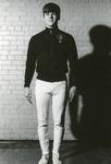 1970 Francis Madsen