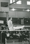 1970 meet with LaCrosse State 1