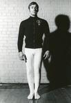1970 Roger Drewis
