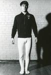 1970 Steve Zieser