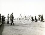 1930 finish line