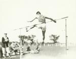 1930 high jump