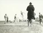 1930 long jump