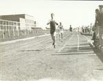 1930 race
