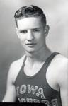 1941 James Vaughan