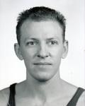 1941 Regell