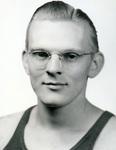 1942 Bob McSweeney