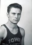 1942 Clarence Hightshoe