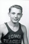 1942 Dean Stoakes