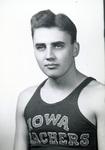 1942 George Herman