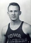 1942 Glenn Gerdes