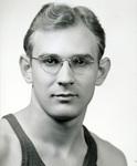 1942 James Struthers
