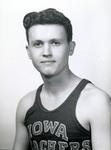 1942 Leask Hermann
