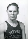 1942 Walt Riordan