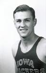 1942 Woody Christiansen