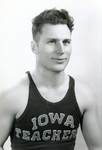 1946 Clarence Hightshoe