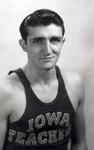 1946 Dick Gorman