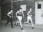 1946 indoor track