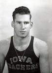 1946 Jesse Palmer
