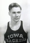 1946 John Clark