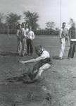 1946 John Fowler