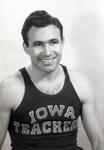 1946 Lionel Lieberman