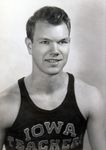 1946 Paul Vankamen