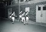 1946-47 indoor run