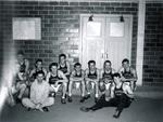 1946-47 team
