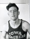 1947 Don McAfee