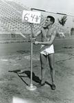 1947 John Revelle