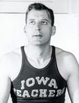 1947 Pete Kalinich