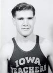 1948 Bill Berner