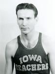 1948 Bob Ryan