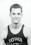 1948 Ed Hermann