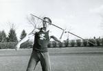 1948 Gene Beilke