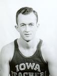 1948 Jim Hall