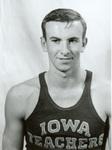 1948 Jim Nelson